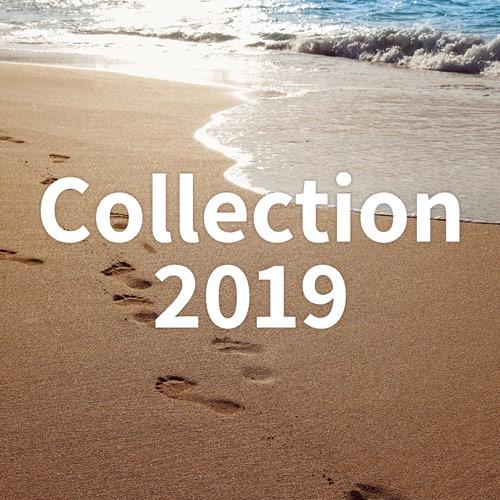 קולקציית בגדי ים צנועים 2019