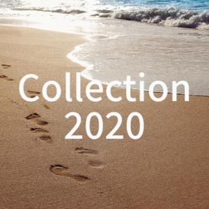 קולקציה 2020